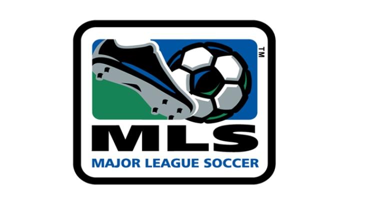 Logo_MLS