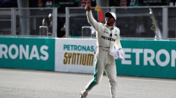 Hamilton33.jpg
