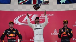 Hamilton34.jpg