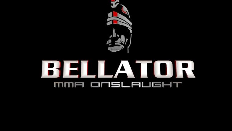 Bellator 87