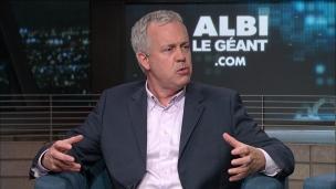 La Business du Sport : les propriétaires des équipes montréalaises