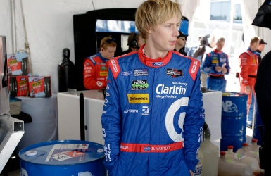 Hartley remplace Gasly chez Toro Rosso