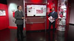 Le Trio.jpg