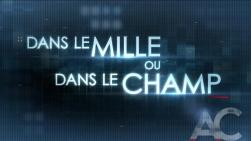 Mille - Champ.jpg