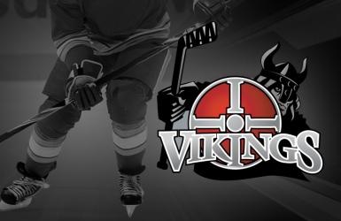 Une victoire en 2 matchs pour les Vikings
