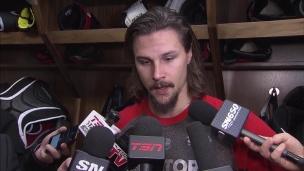 Le retour de Karlsson