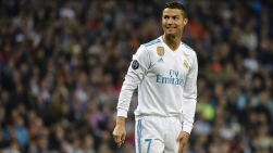 Ronaldo12.jpg