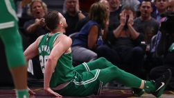 gordon-hayward-injury.jpg