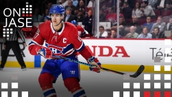 WEB_IM_FULL_PACIORETTY_1018.jpg