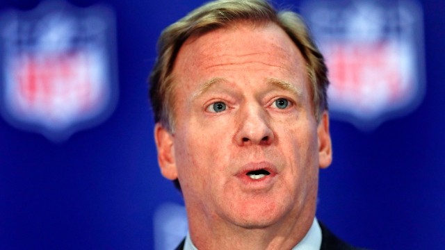 La NFL va se pencher sur un enjeu de discrimination