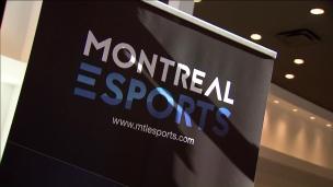 MTL eSports : une organisation unique à Montréal
