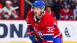 Repêché 262e en 2004 par les Canadiens à l'âge de 26 ans, Mark Streit joue 786 matchs et accumule 434 points en 11 saisons dans la Ligue Nationale.