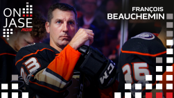 WEB_IM_FULL_BEAUCHEMIN_1018.png