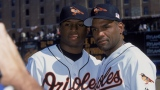 Tim Raines et Tim Raines fils