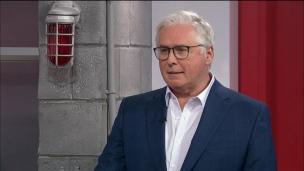 Canadiens : les difficultés étaient prévisibles