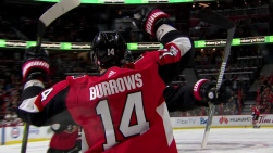 burrows.jpg