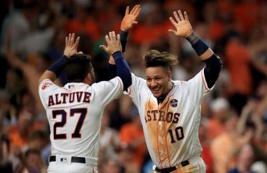 RDS : le temps presse pour les Yankees