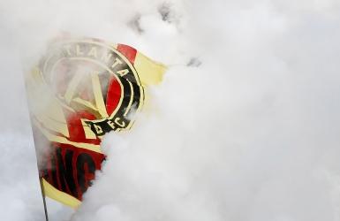 MLS : le match des étoiles à Atlanta en 2018