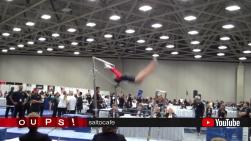 gymnaste.jpg