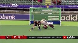 hockey gazon.jpg