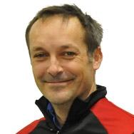 Guy Hemmings