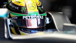 Hamilton37.jpg