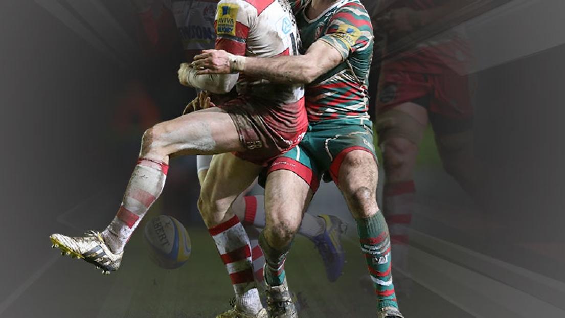 Logo défaut rugby