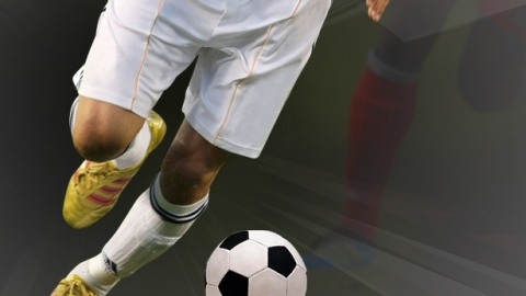 Bologne, premier club de Serie A au tapis