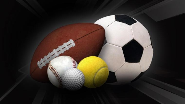 Logo défaut sports divers