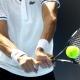 Logo défaut tennis