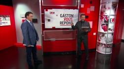 Gaston vous répond.jpg
