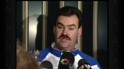 Pat Burns.jpg