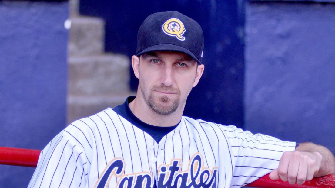 Patrick Scalabrini