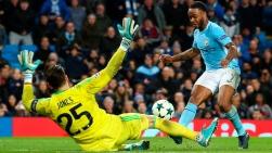 Manchester City.jpg
