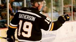 Drake Batherson