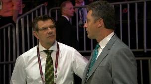 Marc Bergevin a-t-il perdu la confiance des partisans?