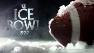 Le Ice Bowl 1977 (1re partie)