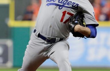 MLB : Brandon Morrow se joindrait aux Cubs