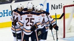 Oilers17.jpg