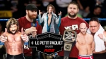 [BALADO] la WWE ferme l