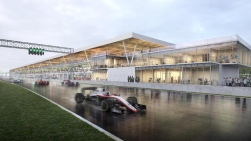 Circuit Gilles-Villeneuve.jpg
