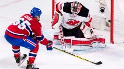 Canadiens Post.jpg