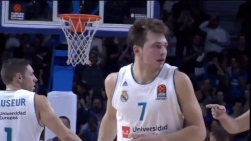 Doncic.jpg