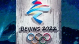 Le logo dévoilé par le CO des Jeux olympiques de 2022
