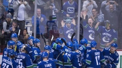 Canucks20.jpg
