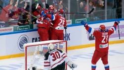 Russie13.jpg