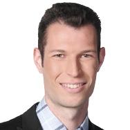 Maxime Tousignant