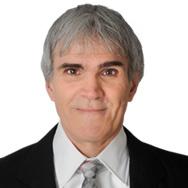 Roger Leblond