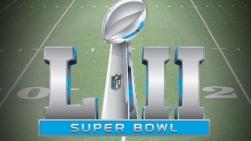 Header Super Bowl LII