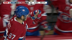 Pacioretty74.jpg